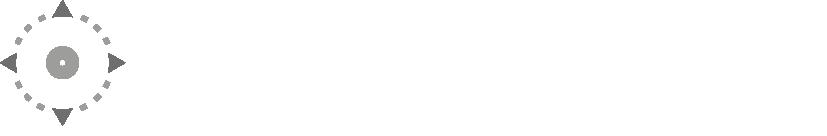 Disoma | Logo